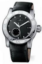 wristwatch Romulus 42