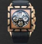 wristwatch Classe Royale Jackpot Limited Edition