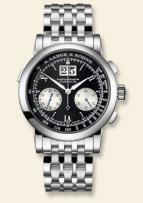 wristwatch Datograph
