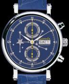 wristwatch STARDUST