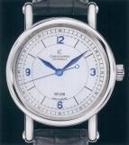 wristwatch Sauterelle 70