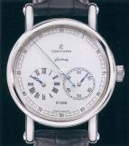 wristwatch Sauterelle 71