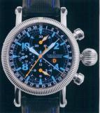 wristwatch Timemaster Automatic