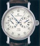 wristwatch Tora