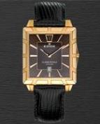 wristwatch Classe Royale Ultra Slim