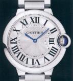 wristwatch Ballon Blue LM