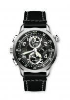 wristwatch AirBoss Mach 8 Special Edition