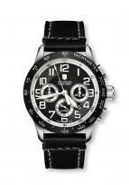wristwatch AirBoss Mach 6 Mechanical