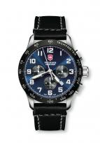 wristwatch AirBoss Mach 6