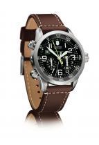 wristwatch AirBoss Mach 3