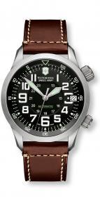 wristwatch AirBoss Mach 7