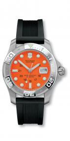 wristwatch Dive Master 500
