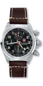 wristwatch ChronoPro Mechanical