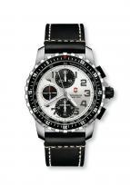 wristwatch Alpnach