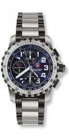 wristwatch Alpnach Chrono Mecha