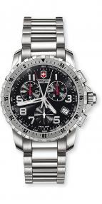 wristwatch Alpnach Chrono