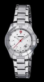 wristwatch Alpine Ladies