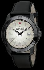 wristwatch Alpine