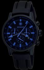 wristwatch Patrouille Des Glaciers