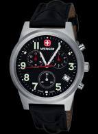 wristwatch Chrono