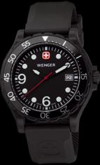 wristwatch Ranger