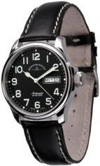 wristwatch Day Date