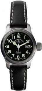 wristwatch Pilot