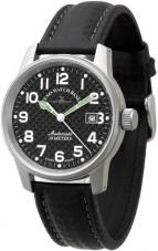 wristwatch Carbon Automatic