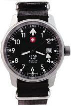 wristwatch Royal Arrow