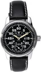 wristwatch Observer Winder