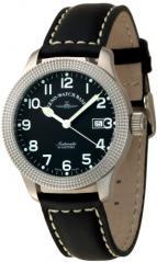 wristwatch Automatic Pilot