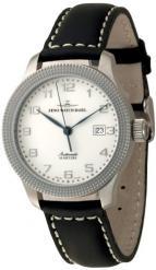wristwatch Automatic Retro