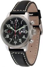 wristwatch Chrono Power Reserve
