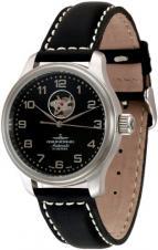 wristwatch Open Heart