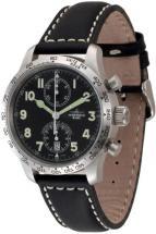 wristwatch Chrono Bicompax