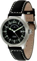 wristwatch 24 Hours