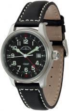 wristwatch GMT