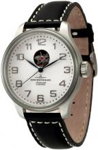 wristwatch Automatic