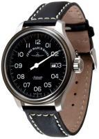 wristwatch Uno