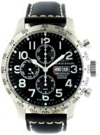 wristwatch Chrono DD Tachymeter