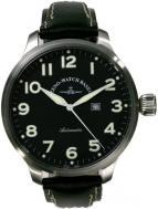 wristwatch Automatic