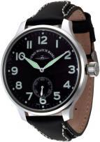 wristwatch Winder