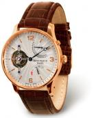 wristwatch Tourbillon Retrograde