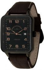 wristwatch Blacky Retro Automatic