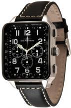 wristwatch Chronograph 2020