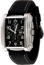 wristwatch Chronograph Day-Date