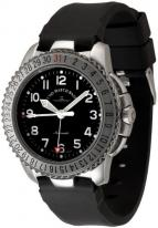 wristwatch Pointer date