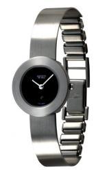 wristwatch Round Mini