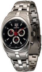 wristwatch Big Date Chrono