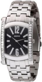 wristwatch Elegance Big